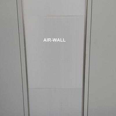 Air-Wall