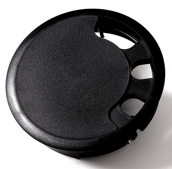Cable Grommet | Grommet Cable Management | Desk Power Grommet