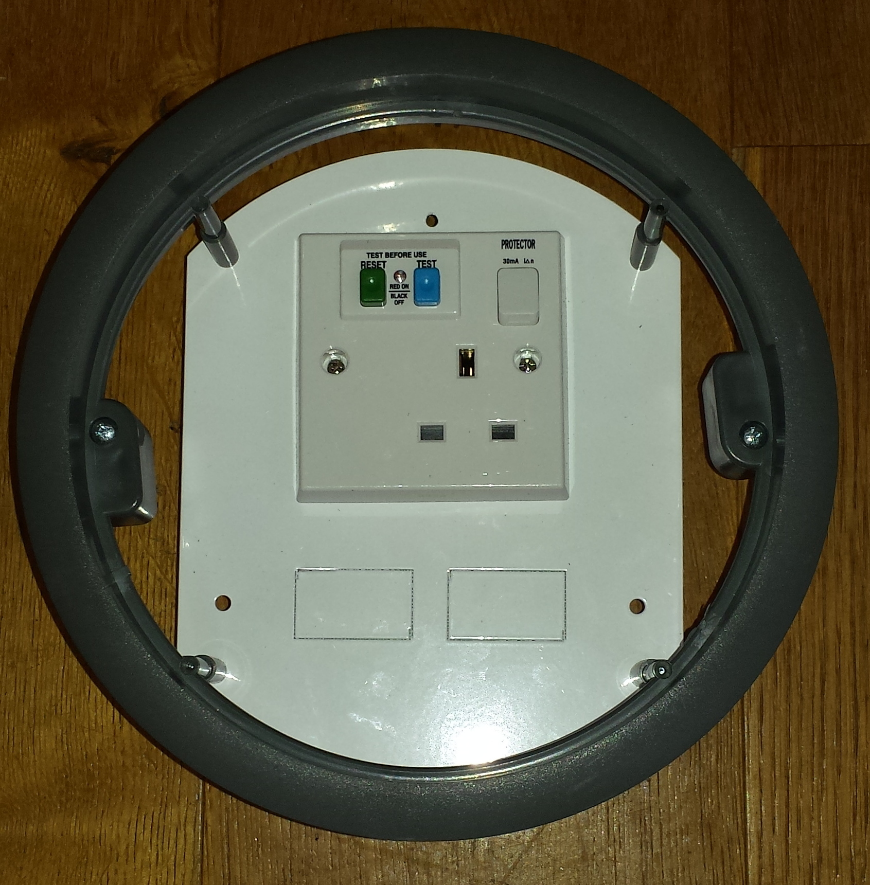 Cable Grommet Grommet Cable Management Desk Power Grommet
